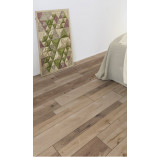 NATURAL TOUCH STANDART PLANK ДУБ FARCO TREND (4361) 32/AC4 8мм