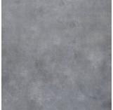 PODLOGA BATISTA STEEL 597x597
