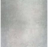 PODLOGA FIORDO NERO RECT. 600x600