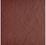 UNIW. RUST BURGUND 300x300