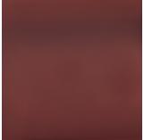 PODLOGA COUNTRY WISNIA 300x300
