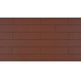 ELEWACJA BURGUND 65x245