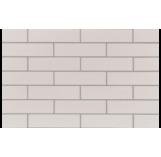ELEWACJA KREMOWA 65x245