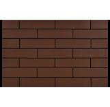 ELEWACJA BRAZ 65x245