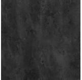 GPTU 607 GRAPHITE 598х598