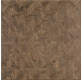 EGZOR BROWN DECOR 420x420