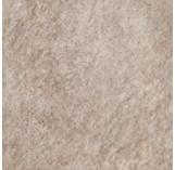 Eterno G407 beige 420x420