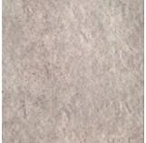 Eterno G407 grey 420x420