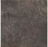 Eterno G407 graphite 420x420