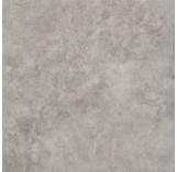 Goran Grey 420x420