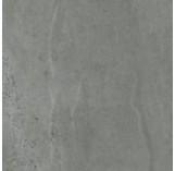 GPTU 604 GREY 593х593