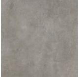 HERBER GREY 420x420