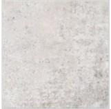 LUKAS WHITE 298х298