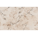 MATILDA FLOWER декор 250x400