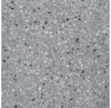 Otis Graphite 420x420