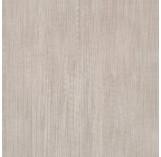 SAKURO BROWN 420x420