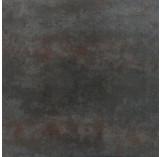 TRENDO NERO 420x420