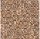 ROYAL GARDEN BROWN 420x420