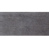 Bazalto Grafit PodStopnica B (płytka) 148х300