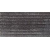 Bazalto Grafit PodStopnica C (głęboka) 148х300