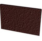Natural Brown Duro Podstopnicowe 148х300