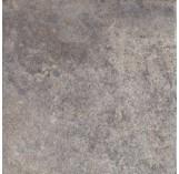 VIANO GRYS KLINKIER 300х300