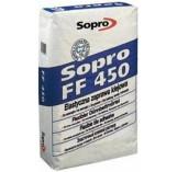Sopro FF 450 клей 25кг.
