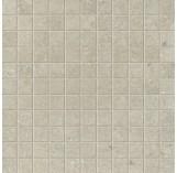 Mozaika Timbre Cement 298*298
