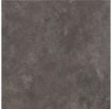 Zirconium Grey 450*450